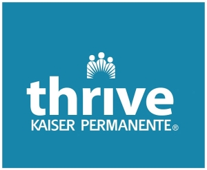 Kaiser-Thrive-Logo-RE