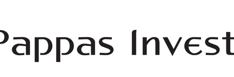Pappas Investments logo