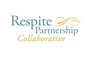 Respite Partnership Collaborative logo
