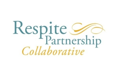 Respite Partnership Collaborative logo