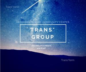 TransGroupFB2