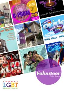 VolunteerPackwebsite