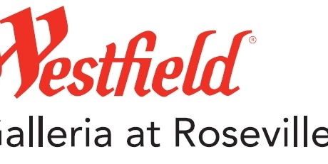 Westfield Galleria logo