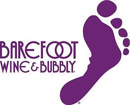 barefoot2