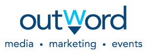 Outword Logo