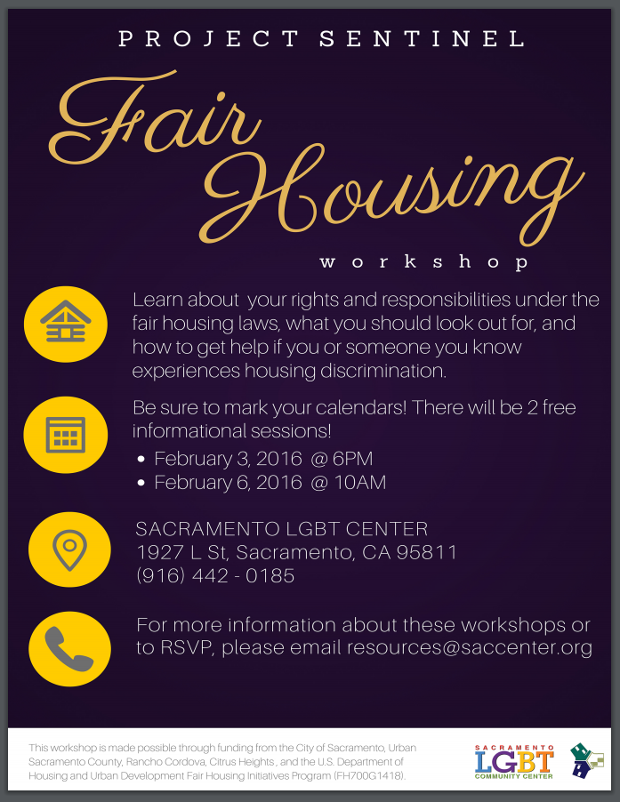 Fair-Housing-Workshop-flier-2-2016