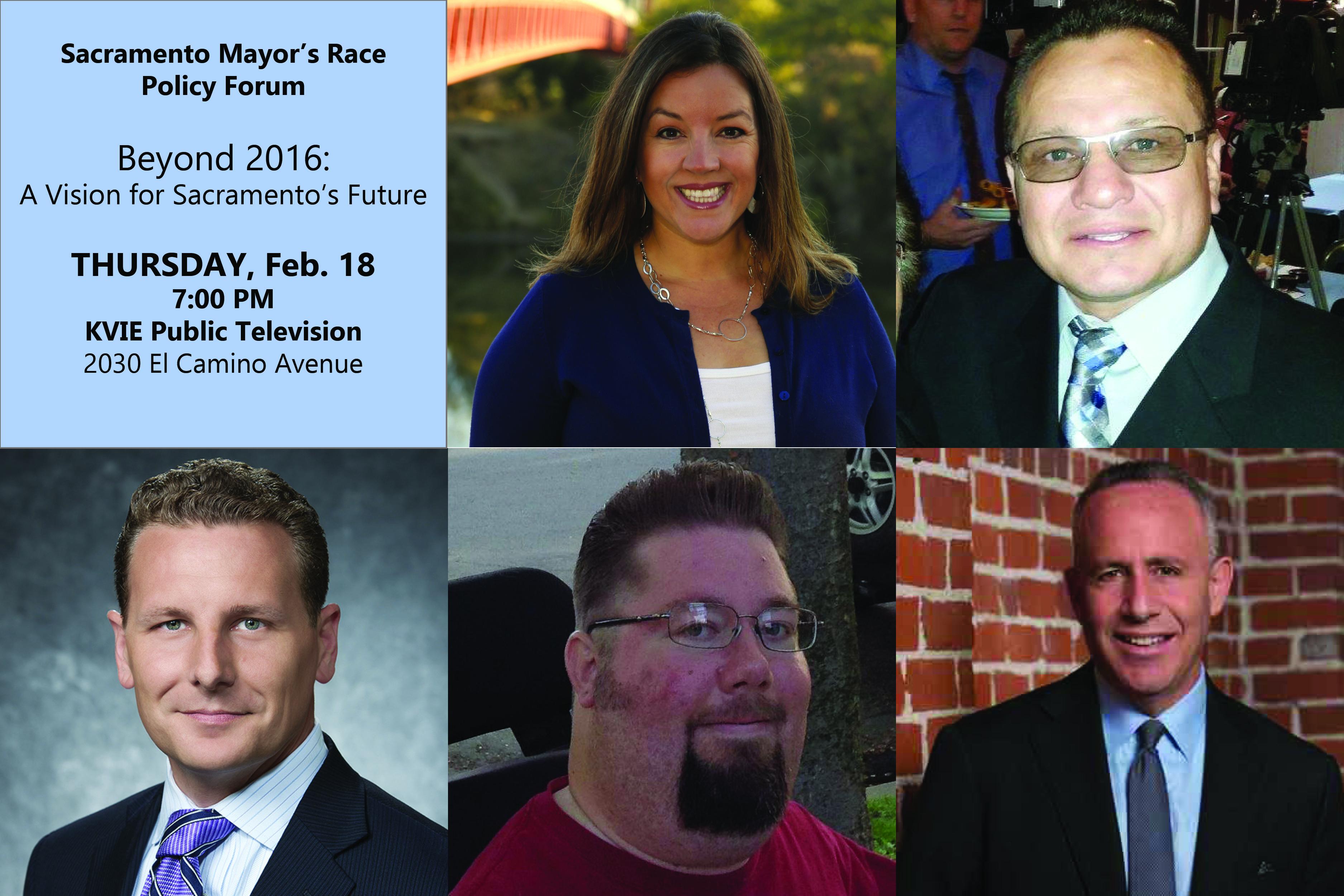 Sacramento-Mayor-Race-Policy-Forum-Feb.18