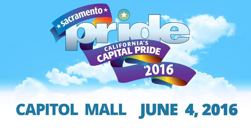 Pride2016Teaser