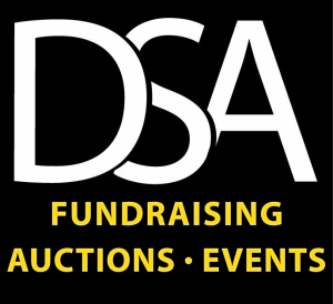 David Sobon Auctions