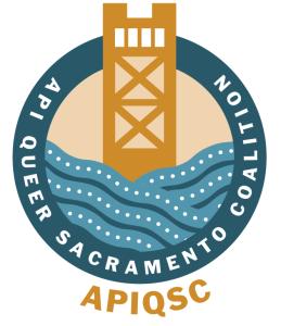 APIQSC_Logo_V4_SS