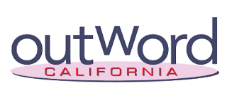 Outword CA
