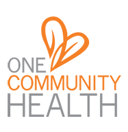 One Community Health logo
