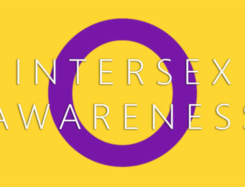 Intersex Awareness Day Carries Greater Impact Post Trump Gender Memo