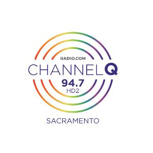 ChannelQ