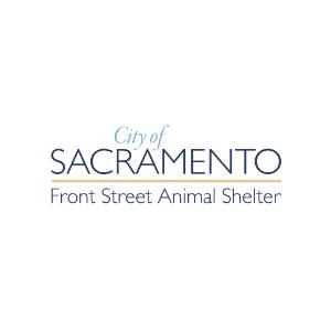Front Street Animal Shelter