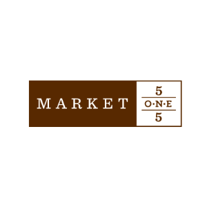 Market515