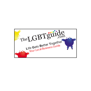LGBT Guide