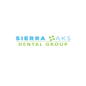 Sierra Oaks Dental